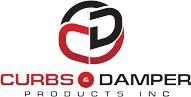Curbs and Damper Inc.